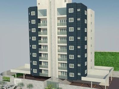 hadron_investimentos_apartamento