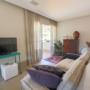 0101B – Reforma apartamento