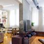 0198 – Reforma apartamento