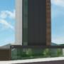 0199 – Edifício Residencial
