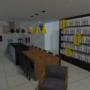 0216 – Reforma apartamento