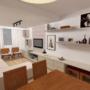 0219 – Reforma de apartamento