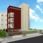 0222 – Edifício Residencial
